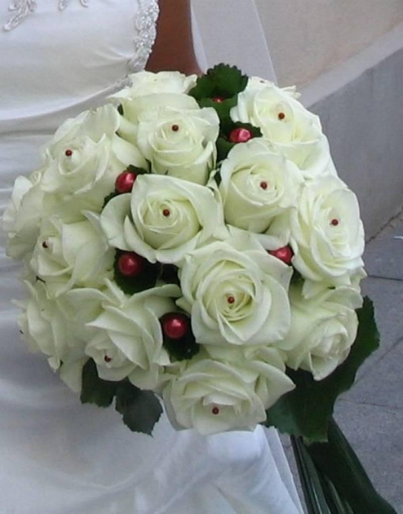Mariage fleuriste for Bouquet fleuriste