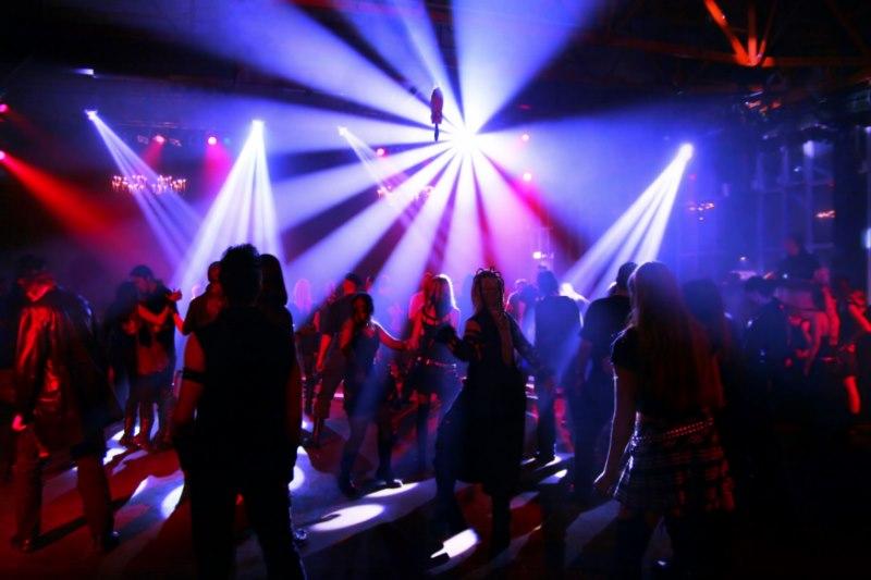 """Résultat de recherche d'images pour """"dance floor"""""""