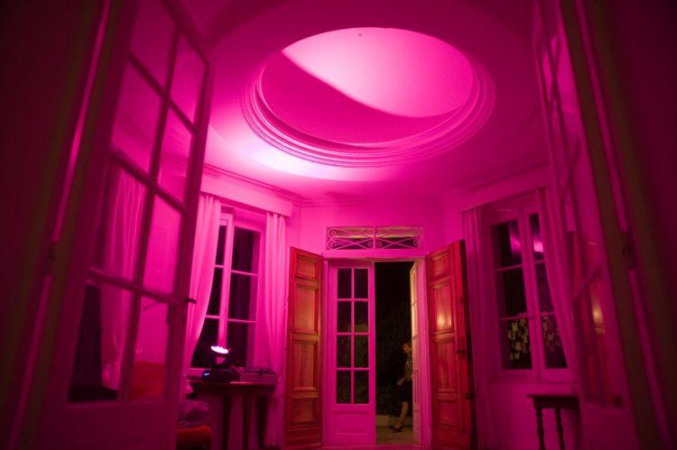 nos archives organisateur soir e var vosta. Black Bedroom Furniture Sets. Home Design Ideas